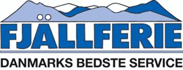 Fjällferie logo