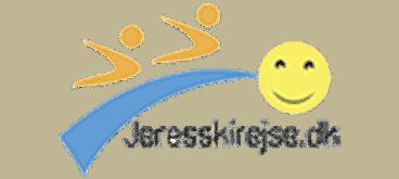 Jeresskirejse