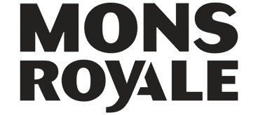 Mons Royale sort