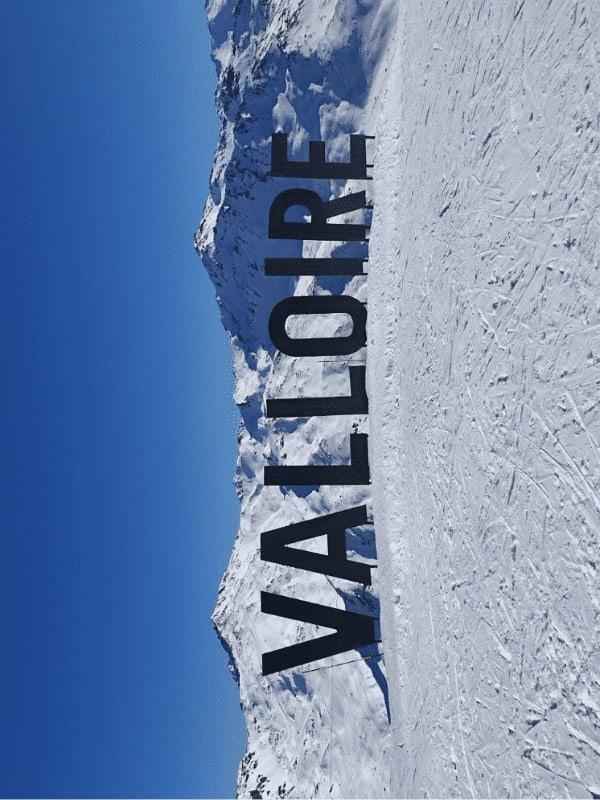 Vallorie 1