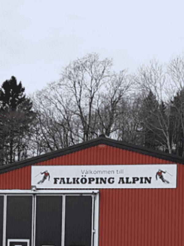 Falkoping1 optimized