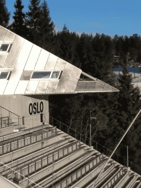 Holmenkollen2 optimized