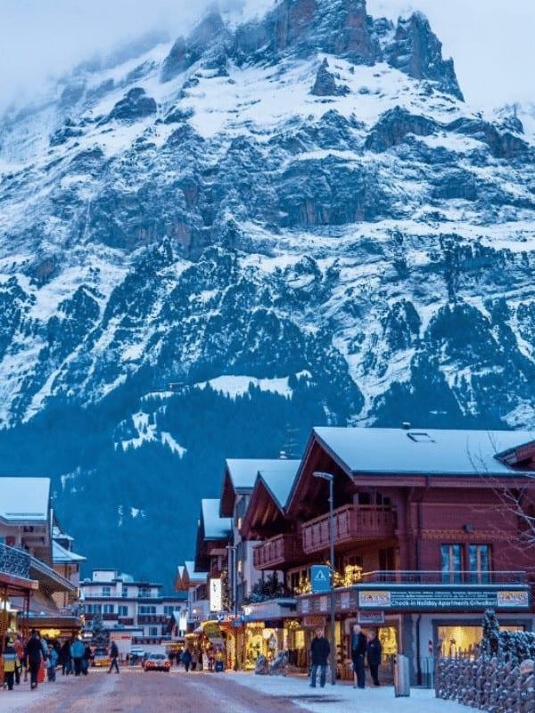 Jungfrau 3