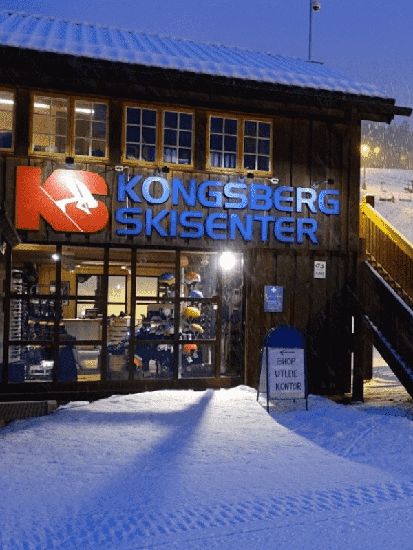 Kongsberg2 optimized