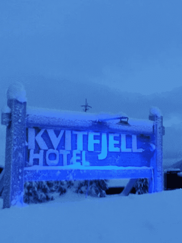 Kvitfjell4 optimized
