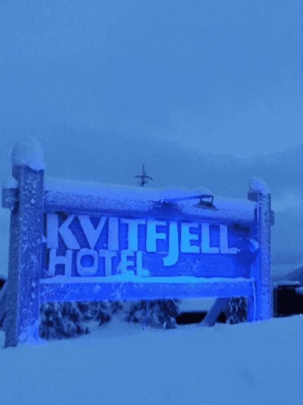 Kvitfjell4 optimized