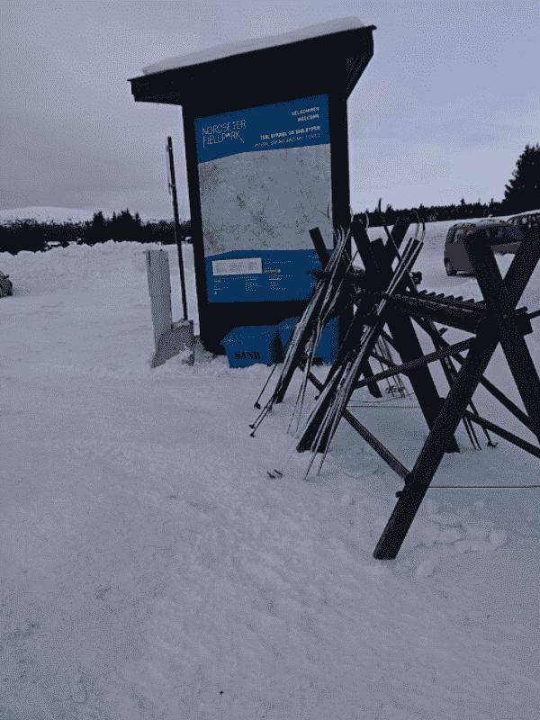 Nordseter3 optimized