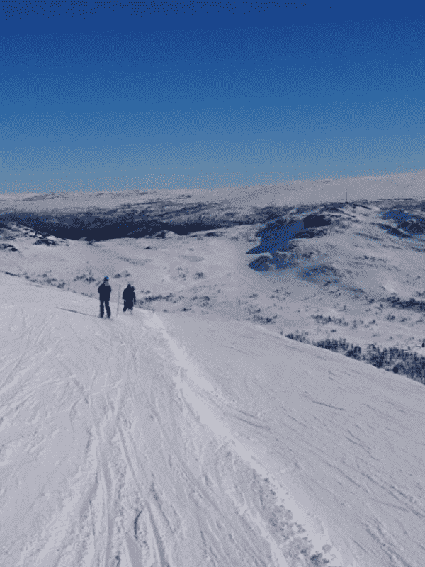 Oppdal1 optimized
