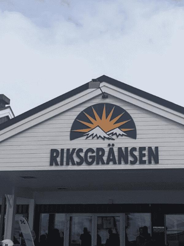 Riksgransen4 optimized