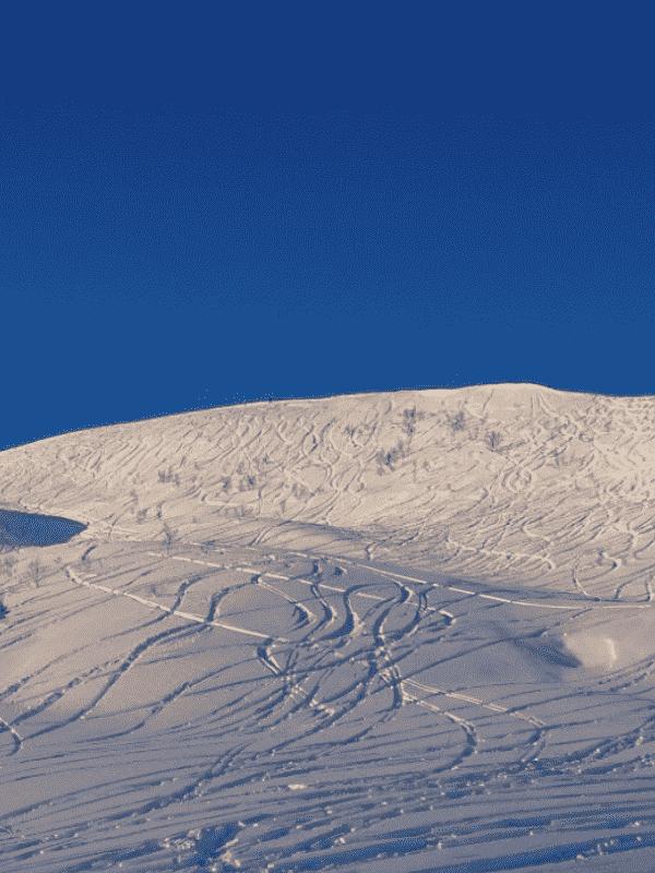 Strandafjellet3 optimized