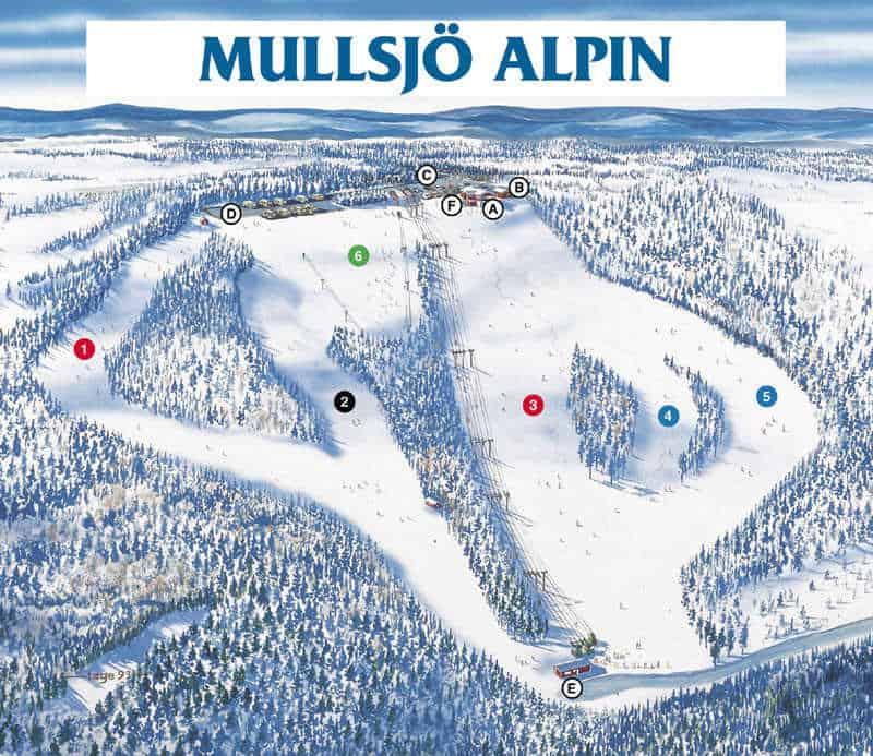 Sverige Mullsjö optimized