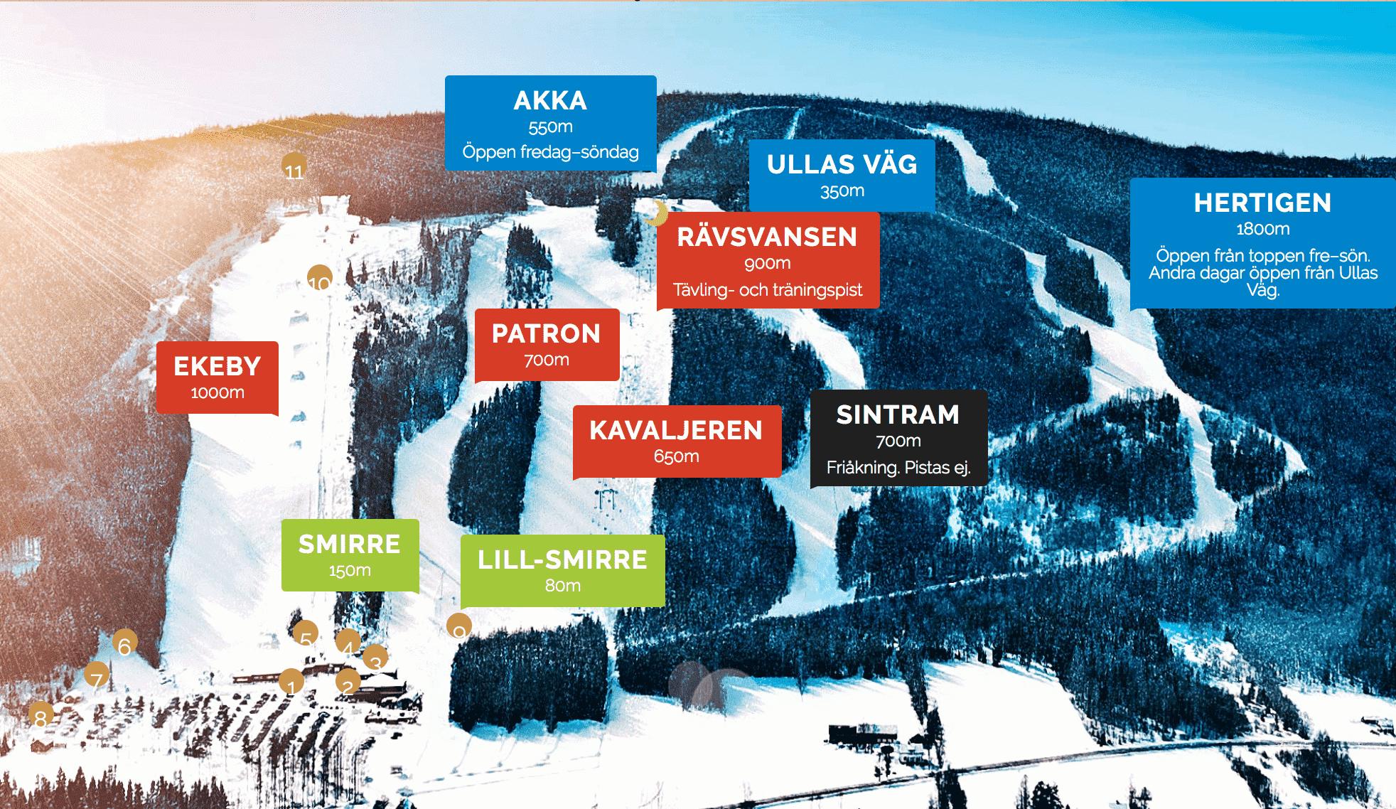 Sverige skisunne optimized