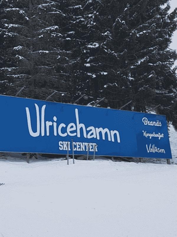 Ulriceman3 optimized