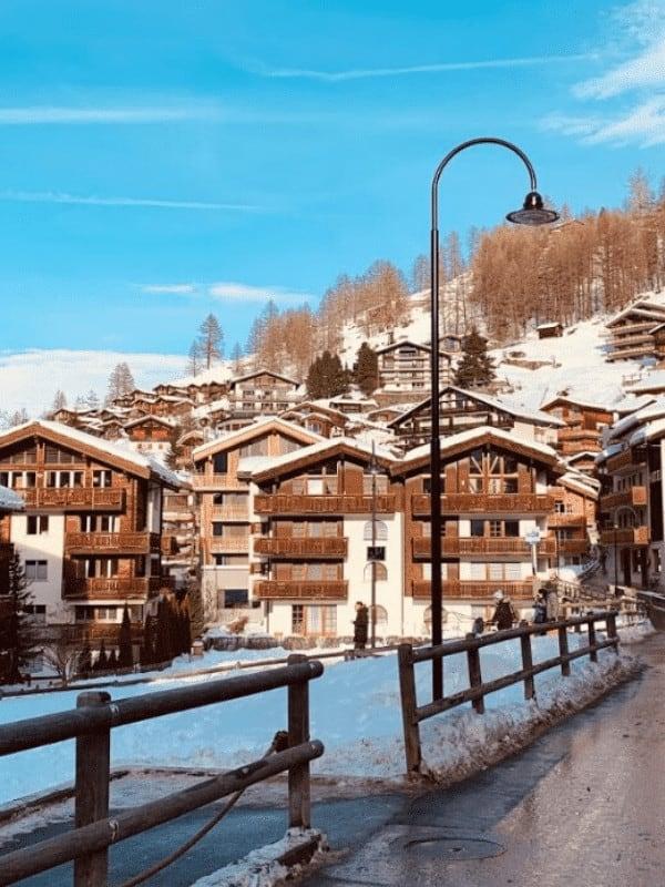 Zermatt 2