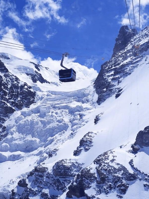 Zermatt 4