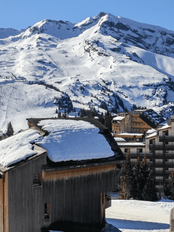 Avoriaz1 optimized