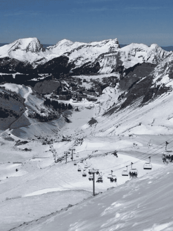 Avoriaz2 optimized