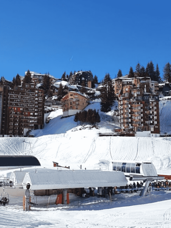 Avoriaz3 optimized