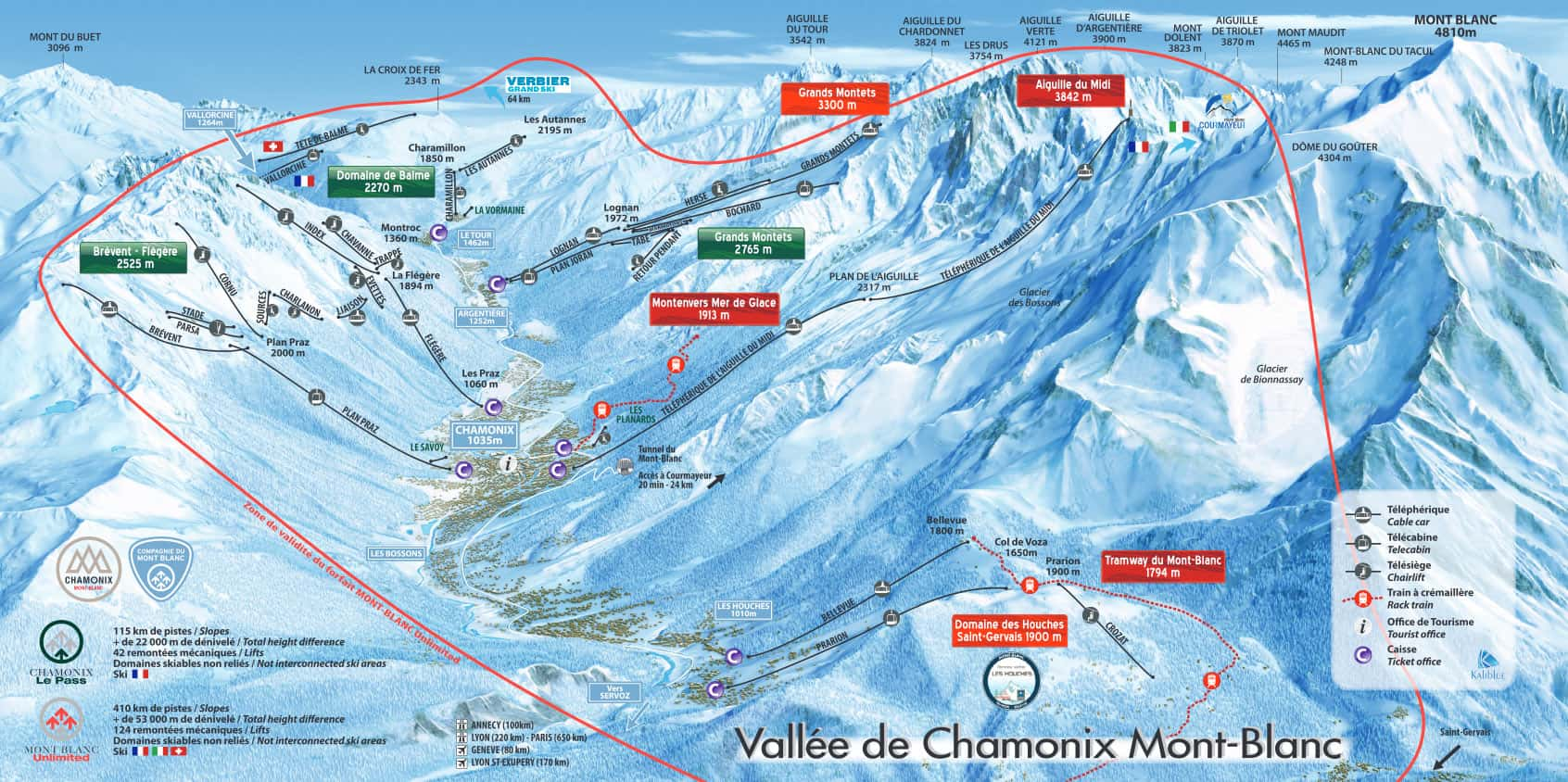 Chamonix JPG