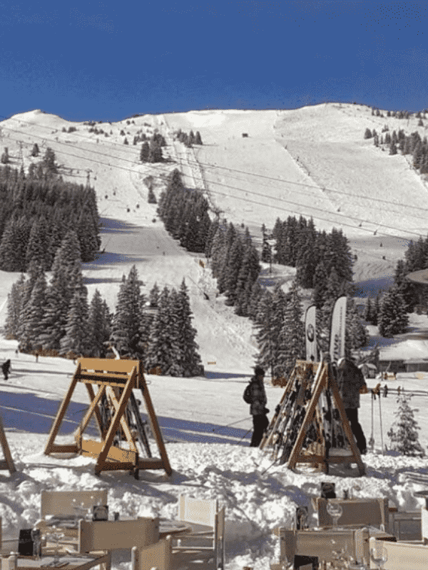 Courchevel1 optimized