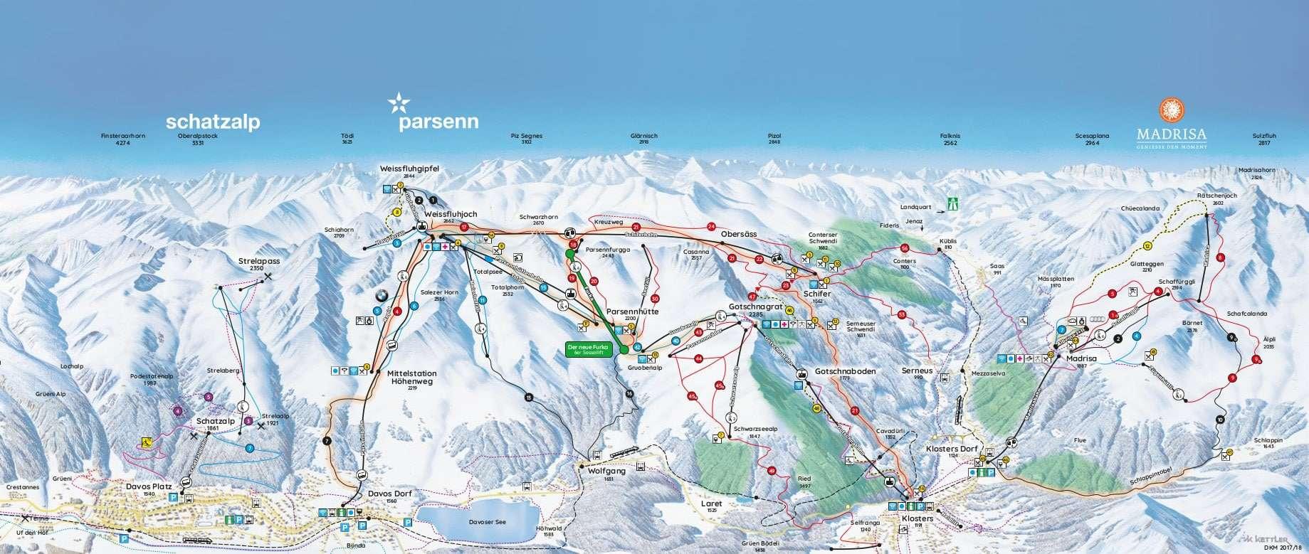 Davos Klosters JPG