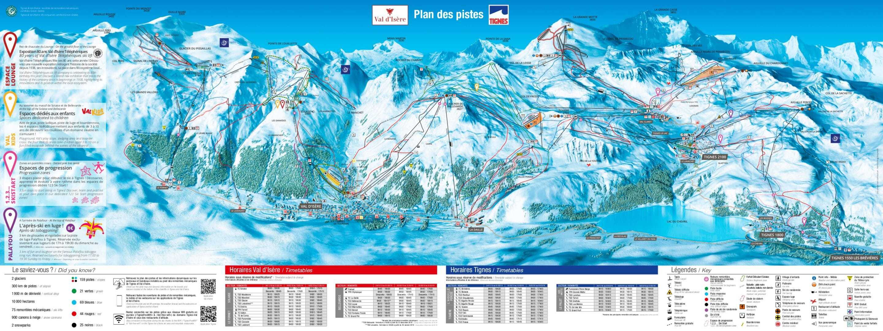 Espace Killy Val d Isere Ski JPG scaled