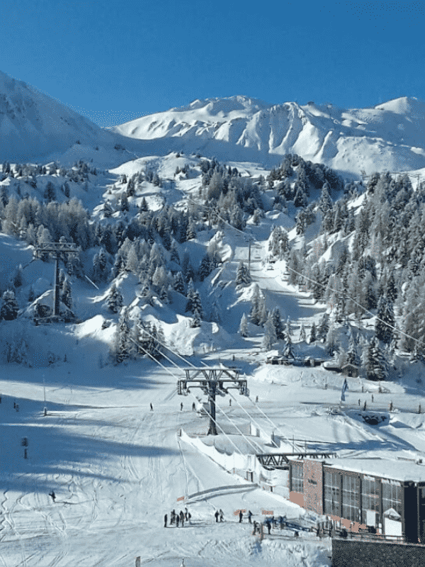 LaPlagne1 optimized