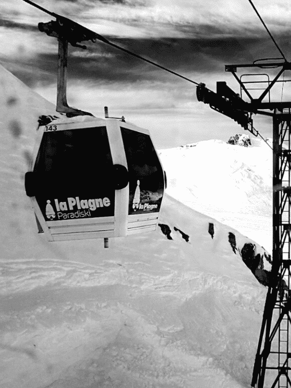 LaPlagne optimized