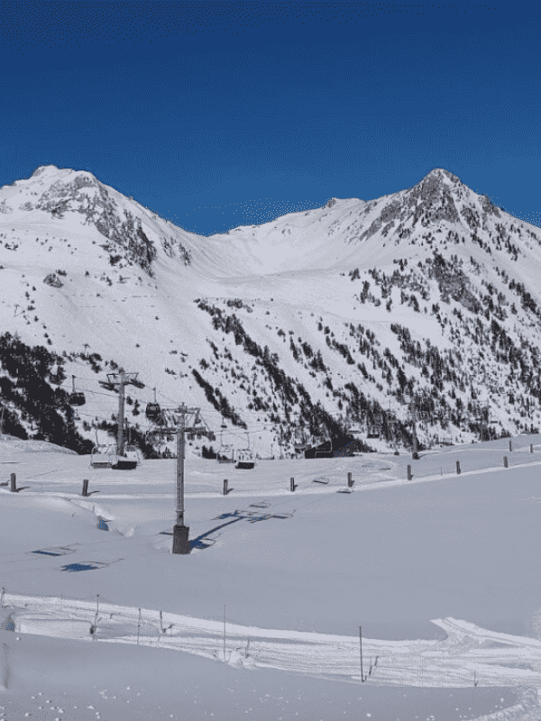 LesArcs5 optimized