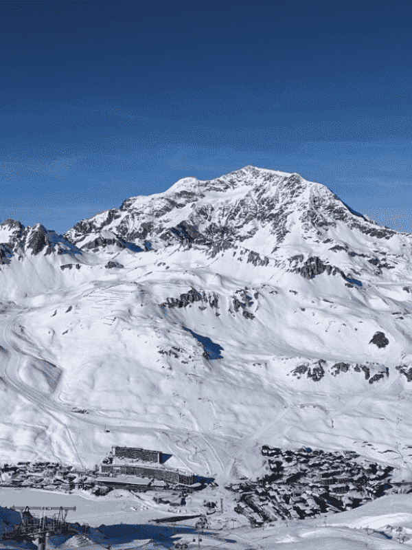 Tignes1 optimized