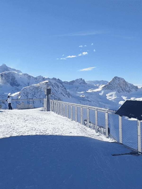 Tignes3 optimized