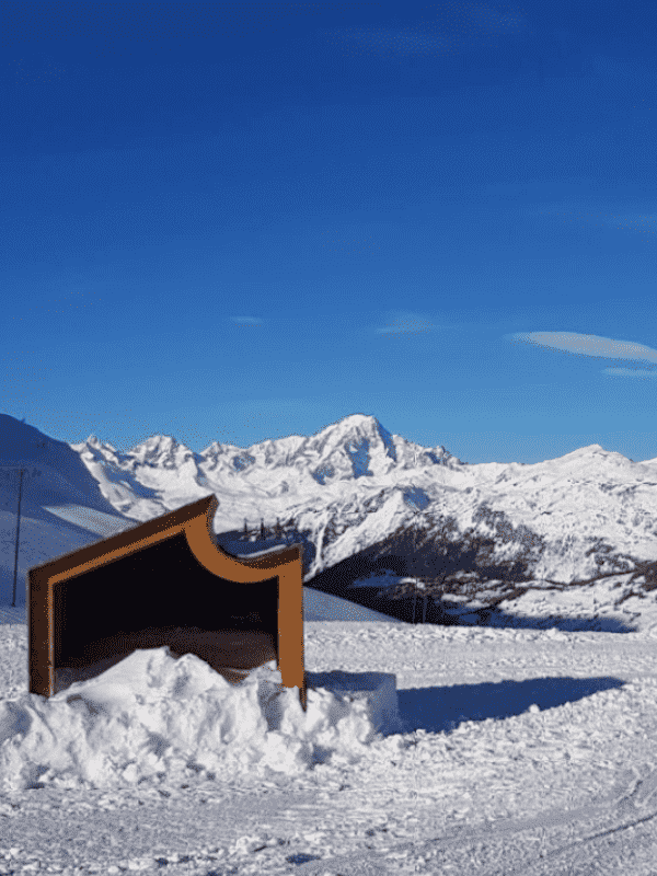 Tignes5 optimized