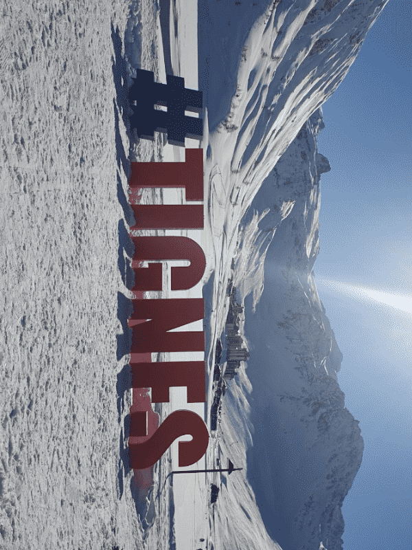 Tignes6 optimized