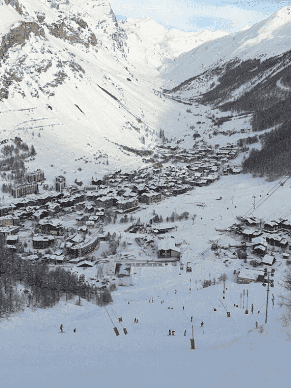 ValdIsere5 optimized