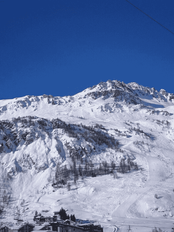 ValdIsere6 optimized