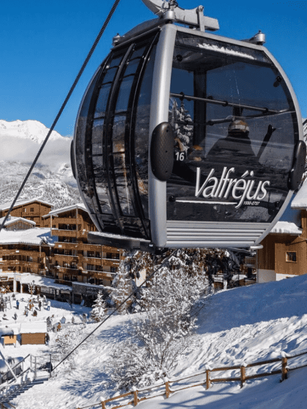 Valfrejus9 optimized