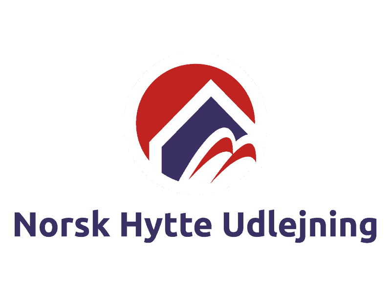 norskhytteudlejning
