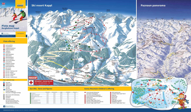 strig Kappl Piste Map 2017 1 scaled