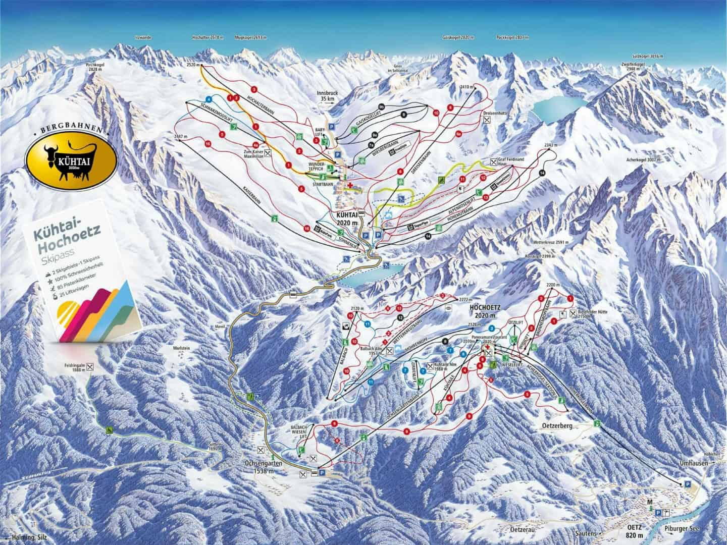 strig Kuehtai Oetz Piste Map 2020 1 optimized scaled