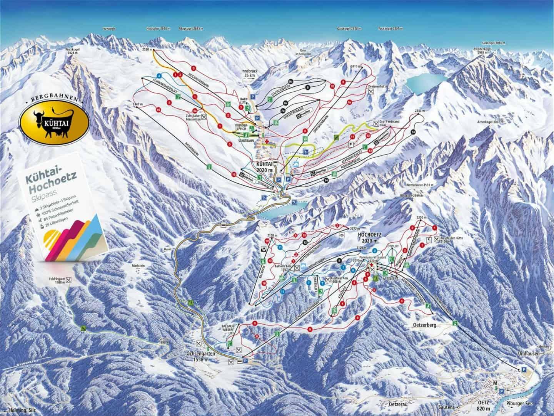 strig Kuehtai Oetz Piste Map 2020 1 optimized scaled