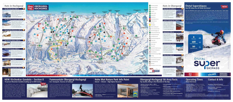 strig Obergurgl Hochgurgl Piste Map 2020 1 optimized scaled