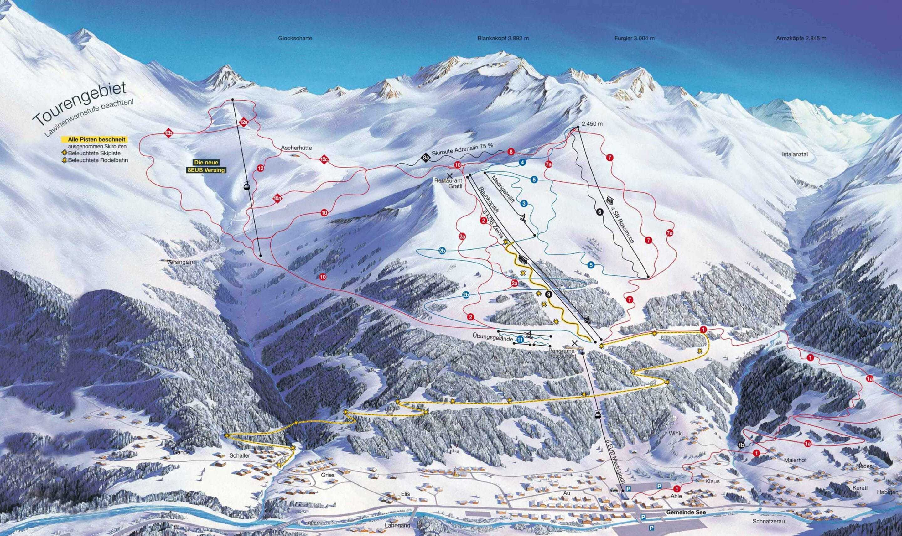 strig See Piste Map 2017 1 1 scaled