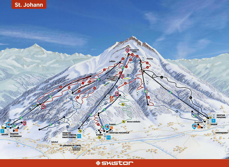 strig St Johann in Tirol JPG scaled