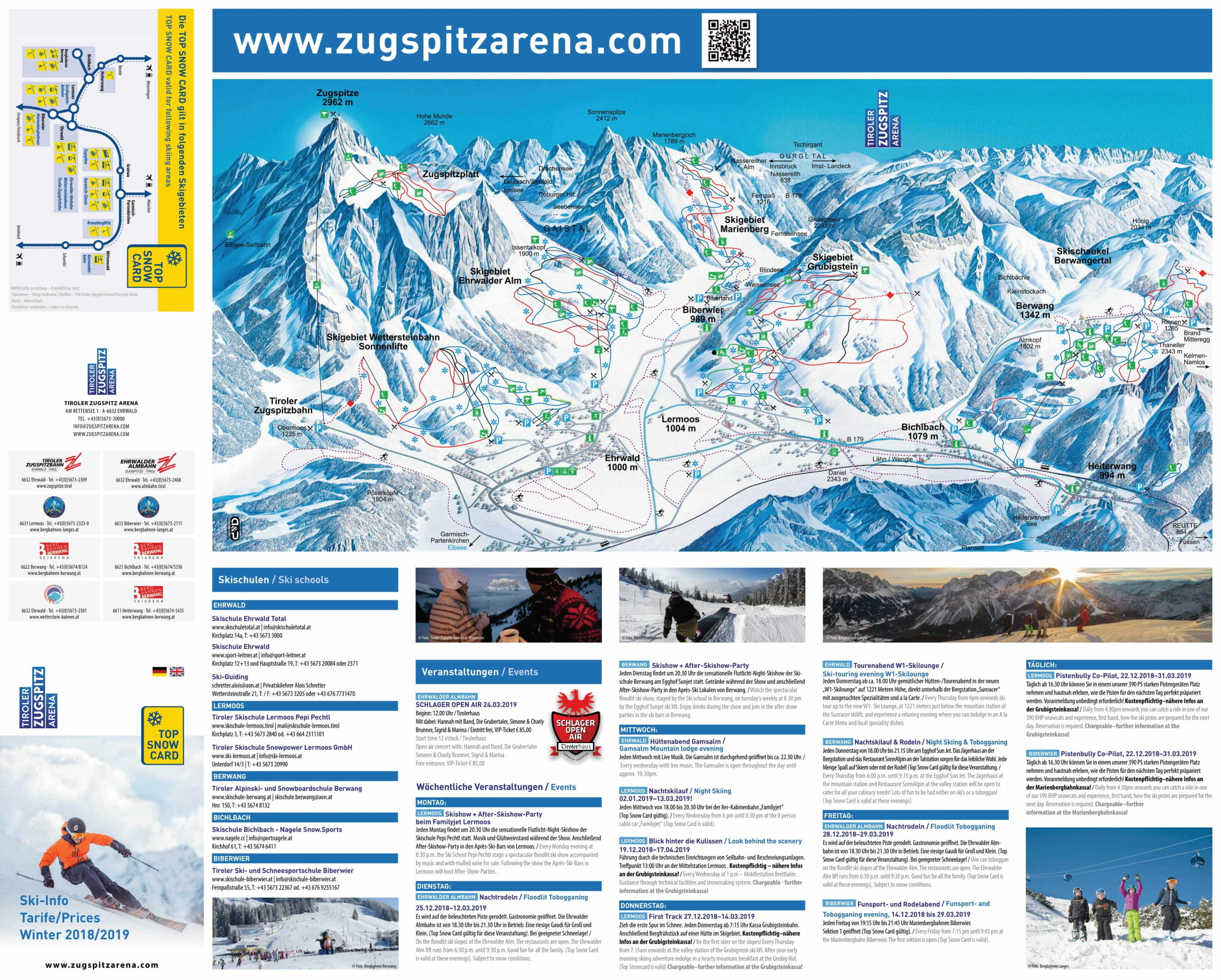 strig Zugspitz Arena Piste Map 2019 1 optimized scaled