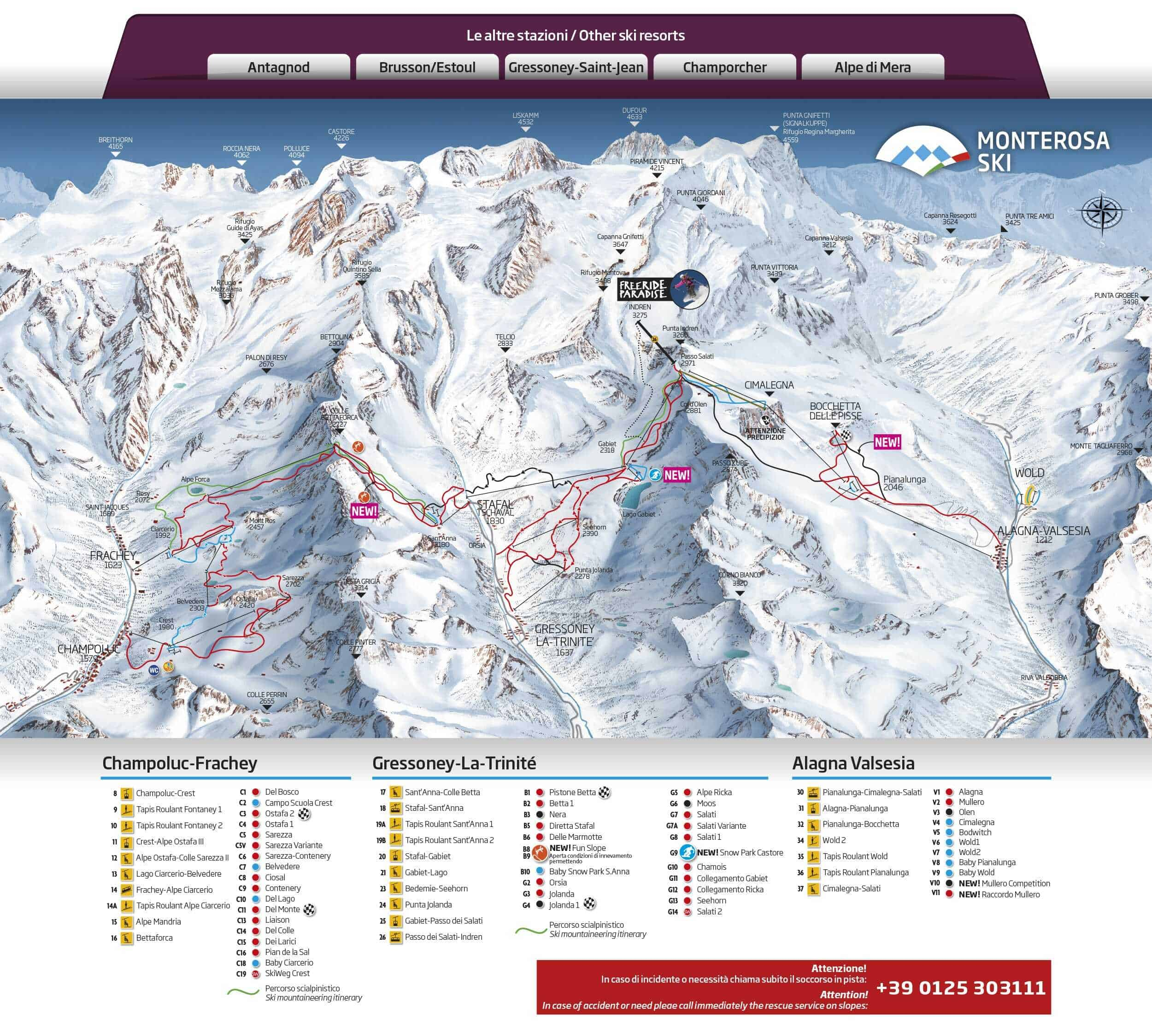 Alagna monterosa optimized