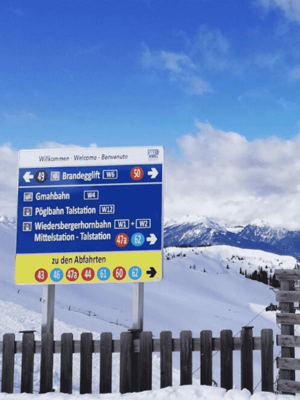 Alpbachtal optimized
