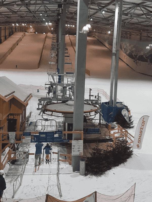 Alpincenter3 optimized