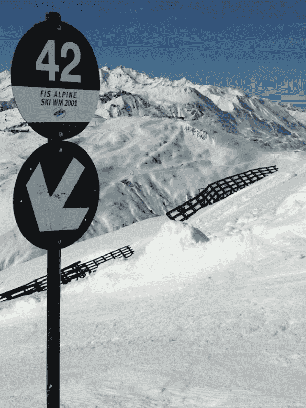 Arlberger5 optimized