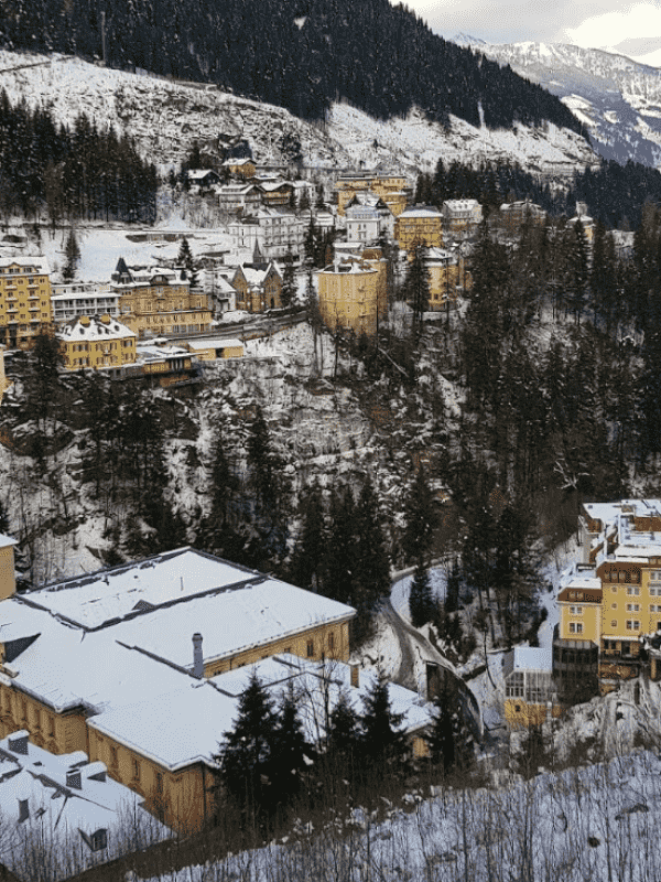 BadGastein2 optimized