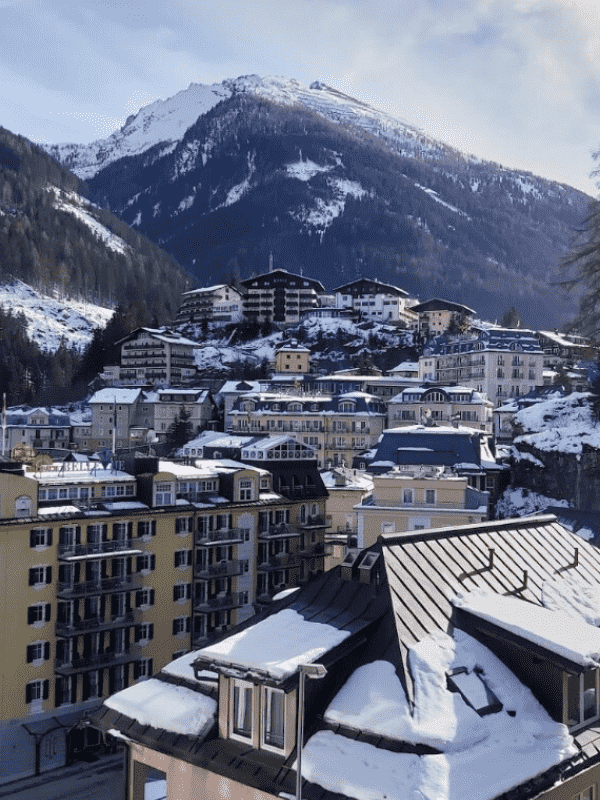 BadGastein3 optimized